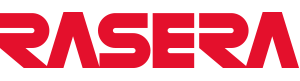 OFFICINE RASERA srl Sticky Logo