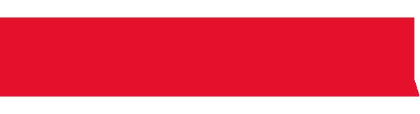 OFFICINE RASERA srl Sticky Logo Retina