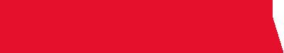 OFFICINE RASERA srl Mobile Retina Logo